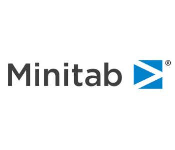 O software estatístico Minitab é um forte aliado do Lean Seis Sigma