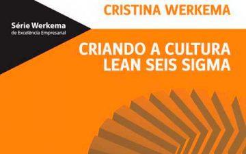 Criando a Cultura Lean Seis Sigma