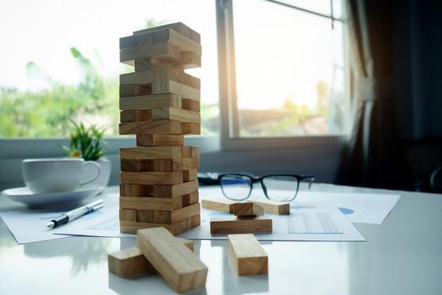 Por que é difícil garantir a sustentabilidade do Lean Seis Sigma?