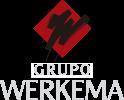 Grupo Werkema | Treinamentos em Lean Seis Sigma