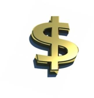Os Ganhos Financeiros do Lean Seis Sigma